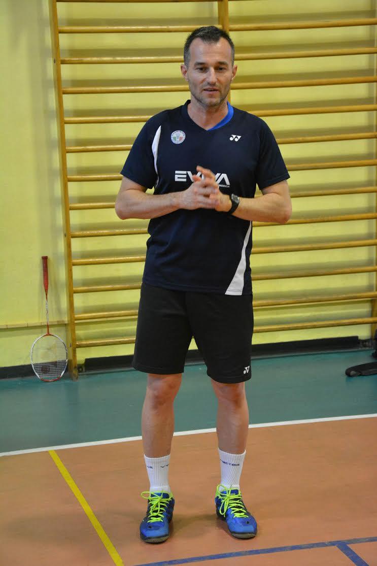 2° Modena Summer Training Camp 2018